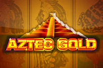 Aztec Gold в клубе Супер Слотс