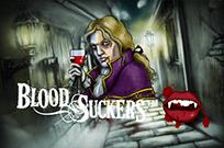 Blood Suckers в клубе Супер Слотс