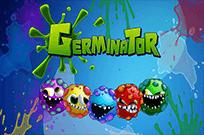 Germinator в клубе Супер Слотс