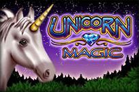 Unicorn Magic играть в клубе Супер Слотс